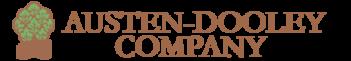 Austen-Dooley Company