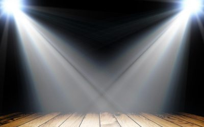 Spotlight on Christina M. – February 2020